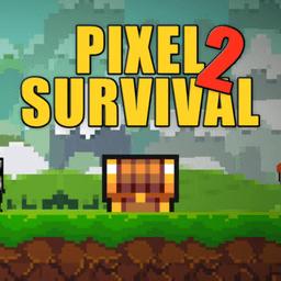 像素生存者2游戏