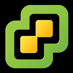 台达plc编程软件wplsoft