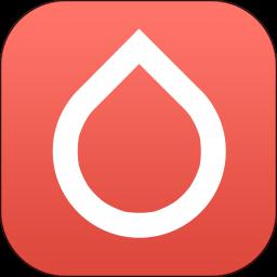 水滴宝宝app