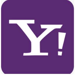 免费ie收藏夹管理软件(favoritesview)