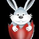 村兔seo原创文章生成软件最新版