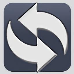 浏览器书签备份(hekasoft backup restore) v0.81 官方版