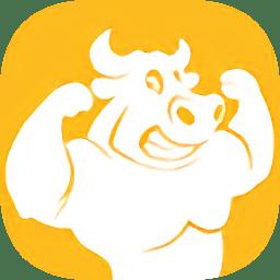 铁牛app