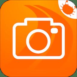 工程相机app