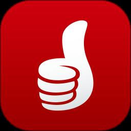工商银行信用卡查询app