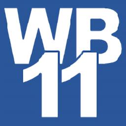 wysiwyg web builder官方版