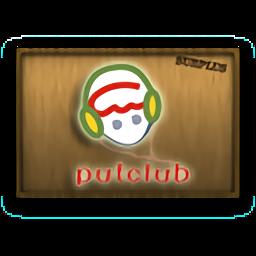 普特英语听力网app