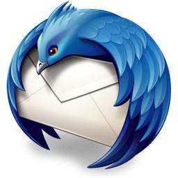 雷鸟邮件官方版