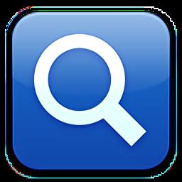 qq邮箱提取器免费版