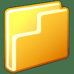 网址精灵(网站收藏工具)