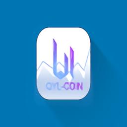 趣游生态app