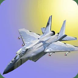 遥控飞机模拟器中文破解版