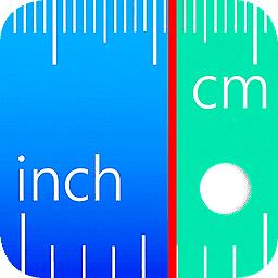 万能测量尺手机版