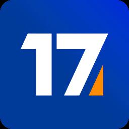 17track最新版