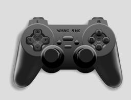 x360手柄驱动官方版