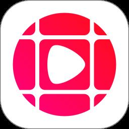 火锅视频极速版app
