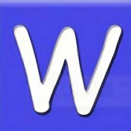 超级嗅探狗网络监控软件(wfilter free)