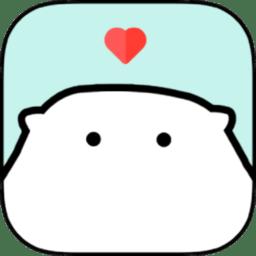 恋爱君app