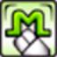 华华鼠标自动点击器v6.5正式版