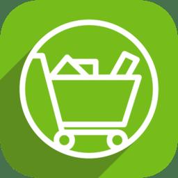 康宝莱订购app