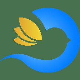 稻壳阅读器软件