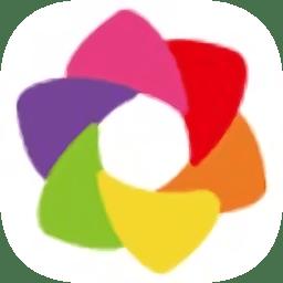 tx旅游app(腾讯旅游)