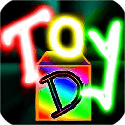 儿童涂鸦app(涂鸦玩具)