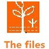 thefiles最新版