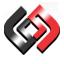 里诺图书管理系统单机版