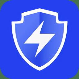 北京反诈app
