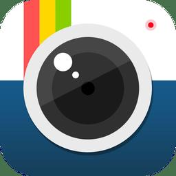极相机app