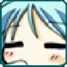 mikumikudance软件