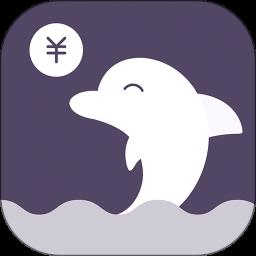 海豚��~本app