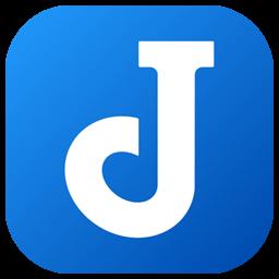 joplin桌面云笔记软件