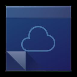 qownnotes软件