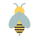 小蜜蜂写作电脑版