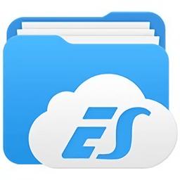 es文件管理器最新版