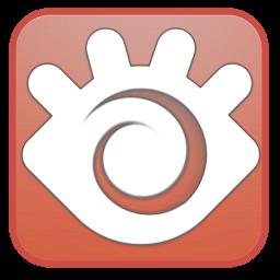 图片浏览器xnviewmp软件