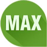 max管家软件
