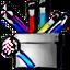 ezview图片浏览器