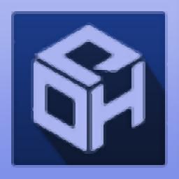 底片盒管理系统电脑版
