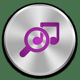 听歌识曲app