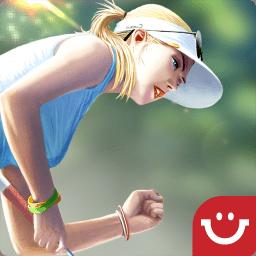高尔夫之星游戏下载