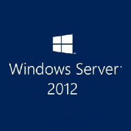 windows server 2012 r2标准版