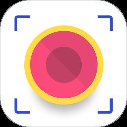 录屏专家app