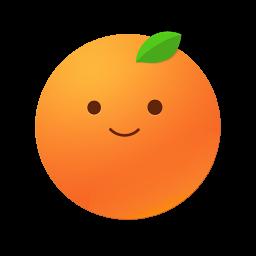 桔子浏览器手机版