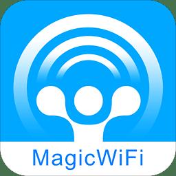 wifi精灵最新版