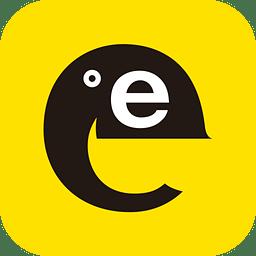 e�^��app