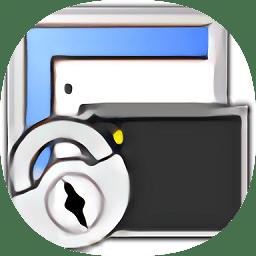 securecrt软件