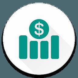 个人工资计算器2020